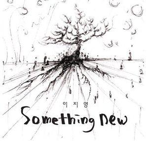 Something New [Import]