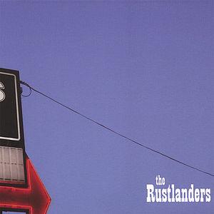 Rustlanders