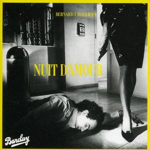 Nuit D'amour [Import]