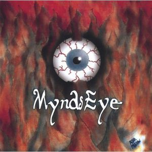 Myndseye