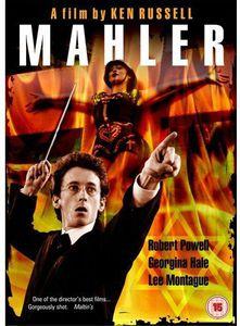 Mahler [Import]