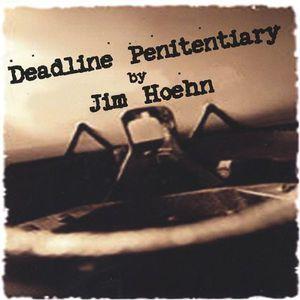 Deadline Penitentiary