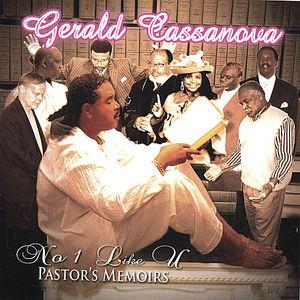 No 1 Like U/ Pastor's Memoirs