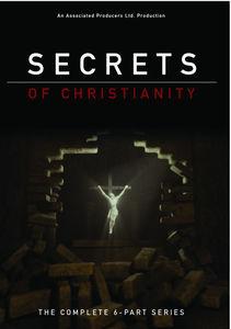 Secrets of Christianity