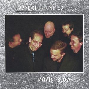 Movin-Slow