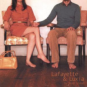 Lafayette & Luxia