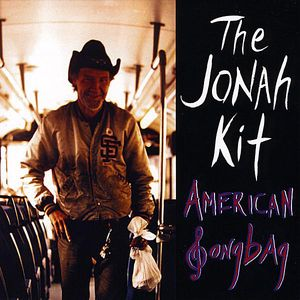 American Songbag