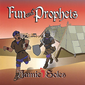 Fun & Prophets