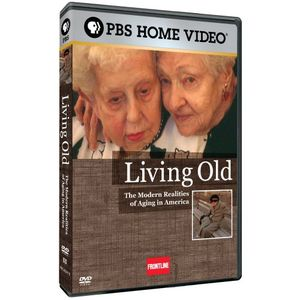 Frontline: Living Old
