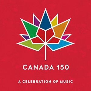 Canada 150: Now /  Next /  Various [Import]