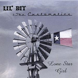 Lone Star Girl