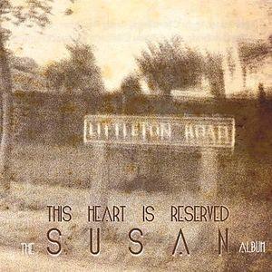 Susan Album