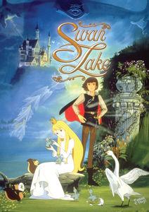Swan Lake (1981)