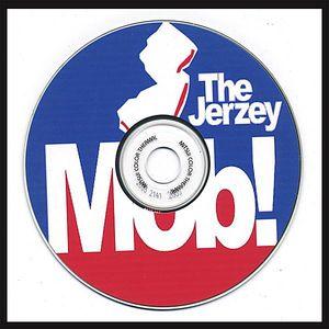 Jerzey Mob Mix Tape 1