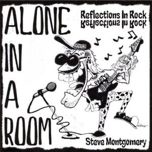 Alone in a Room