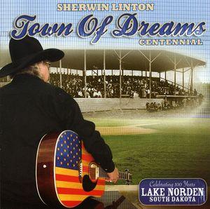 Town of Dreams Centennial