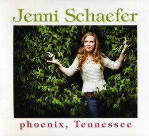 Phoenix Tennessee