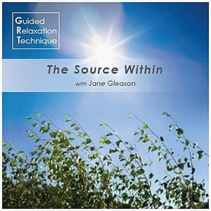 GRT the Source Within
