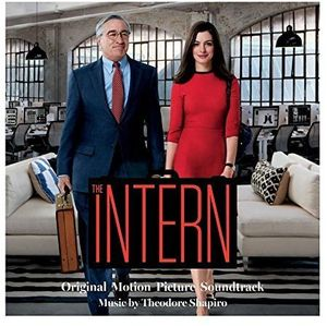 The Intern (Original Motion Picture Soundtrack)