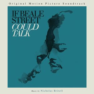 If Beale Street Could Talk (Original Motion Picture Soundtrack)