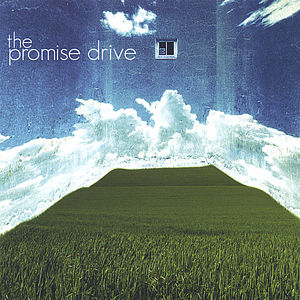 Promise Drive
