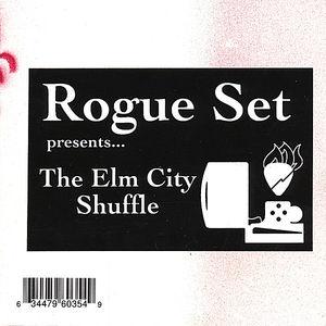 Elm City Shuffle