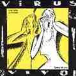 Vivo: Obras 1986 [Import]