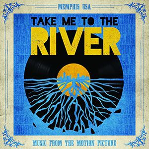 Take Me to the River /  Various