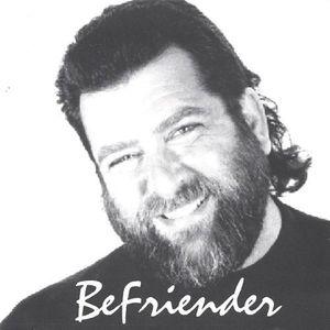 Befriender