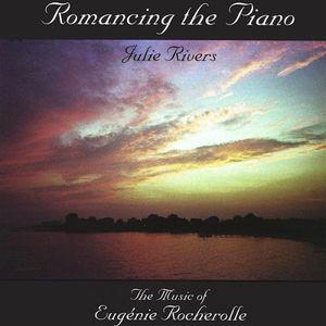 Romancing the Piano