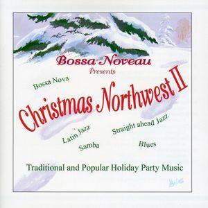 Christmas Northwest 2