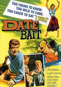Date Bait