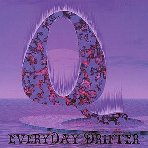 Everyday Drifter