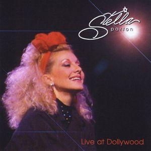 Live at Dollywood