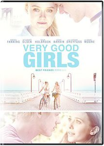 Very Good Girls (Tribeca)