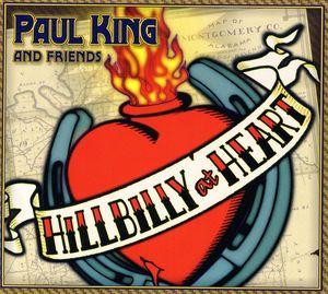 Hillbilly at Heart
