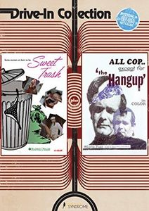 Sweet Trash /  The Hang Up