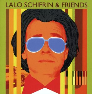 Lalo Schifrin and Friends