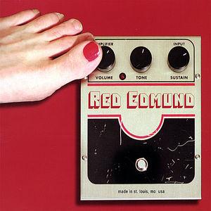 Red Edmund