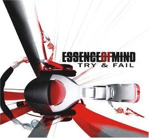 Try & Fail