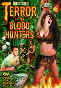 Terror of the Blood Hunters