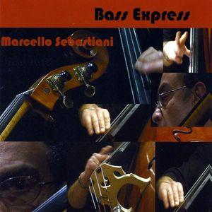 Bass Express