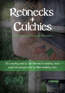 Rednecks + Culchies
