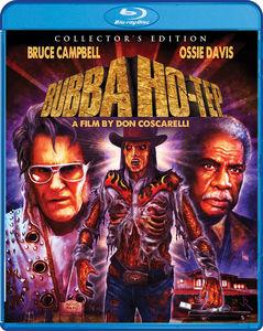 Bubba Ho-Tep (Collector's Edition)