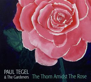 Thorn Amidst the Rose