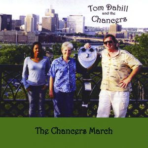 Chancer's March