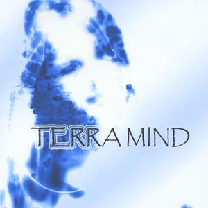 Terramind