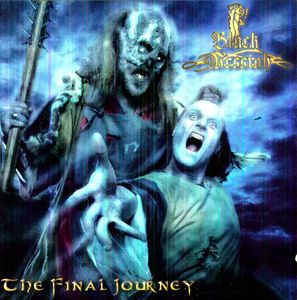 The Final Journey