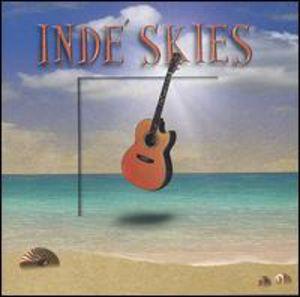 Inde Skies