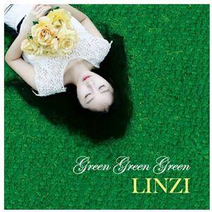 Green Green Green [Import]